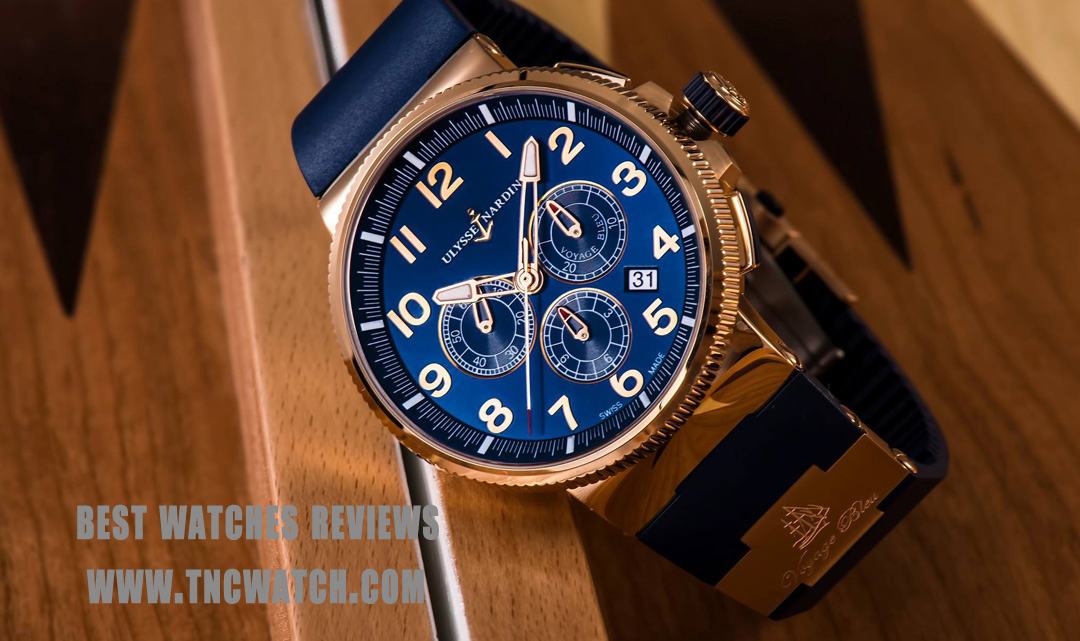 best ulysse nardin replica swiss watches