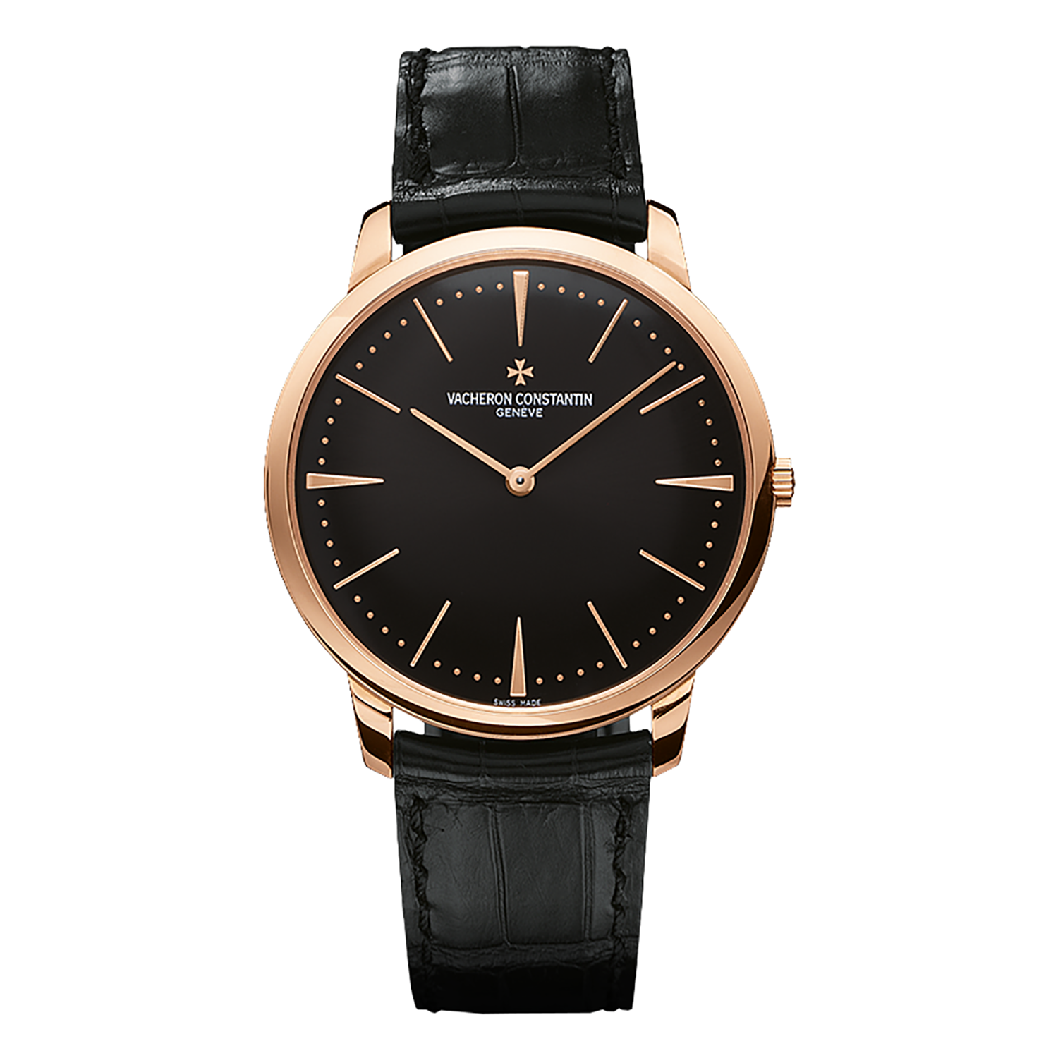 swiss Vacheron Constantin watch replica